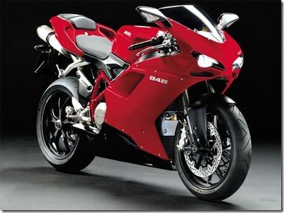 Ducati_848