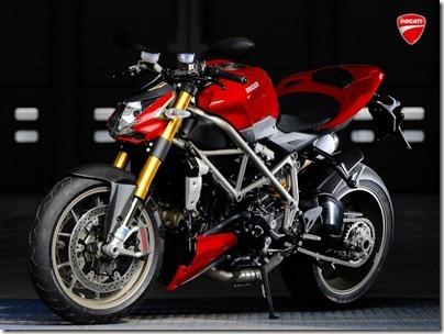 Ducati-Streetfighter