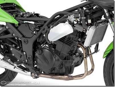 Kawasaki_250R_engine