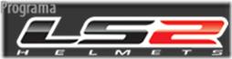 logo_ls2