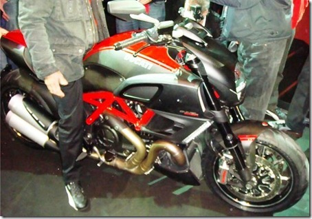 DucatiDiavel_1