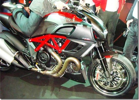 DucatiDiavel_3