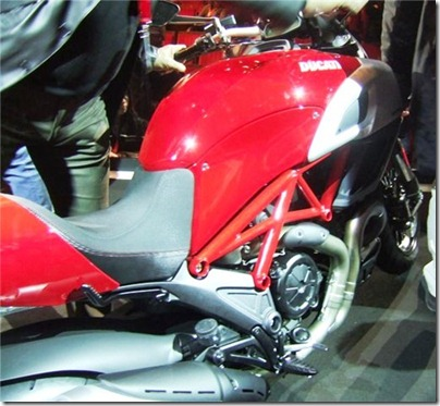 DucatiDiavel_4