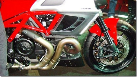 DucatiDiavel_6