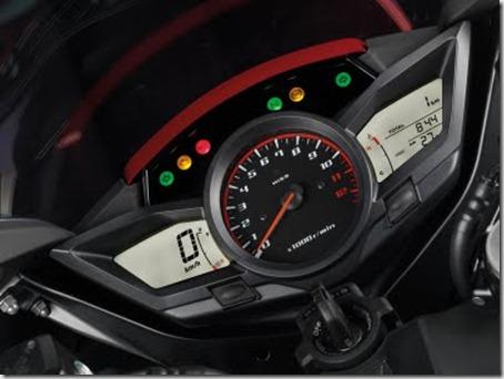 HondaVFR1200_2