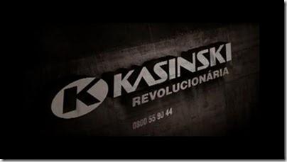 kasinski-comercial-tvnova