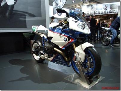 Milao_BMW_1
