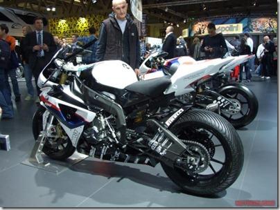 Milao_BMW_3