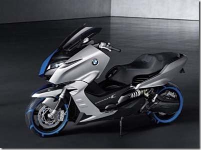 Milao_BMW_Concept3