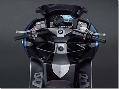 Milao_BMW_ConceptC2