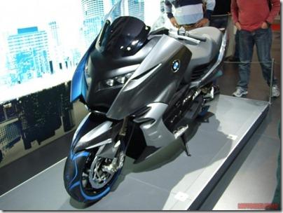 Milao_BMW_ConceptC4