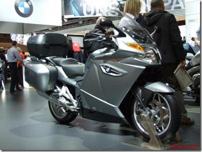 Milao_BMW_K1600