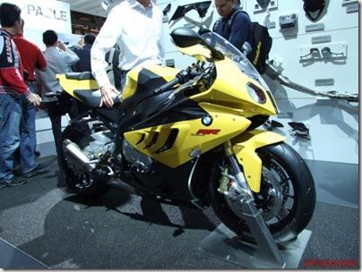 Milao_BMW_S1000RR_1