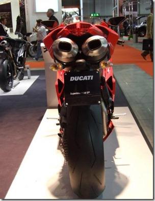Milao_Ducati_1198SP_1