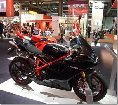 Milao_Ducati_1198SP_2