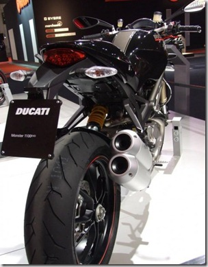 Milao_Ducati_Monster10100Evo_3