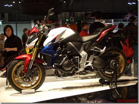 Milao_Honda_CB1000R4