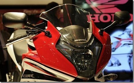 Milao_Honda_CBR600F_3