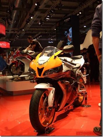 Milao_Honda_CBR600RR