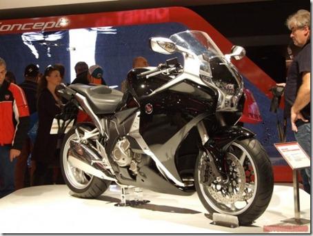 Milao_Honda_VFR1200