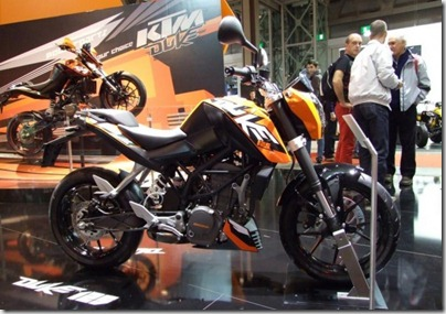 Milao_KTM_Duke125_2
