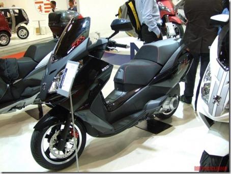 Milao_Peugeot2