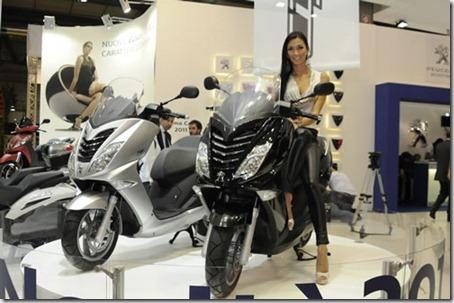 Milao_Peugeot_CityStar