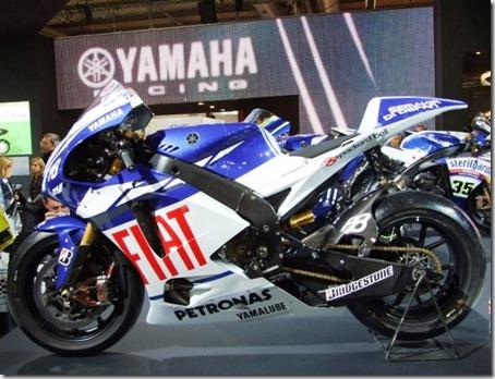 Milao_Yamaha4