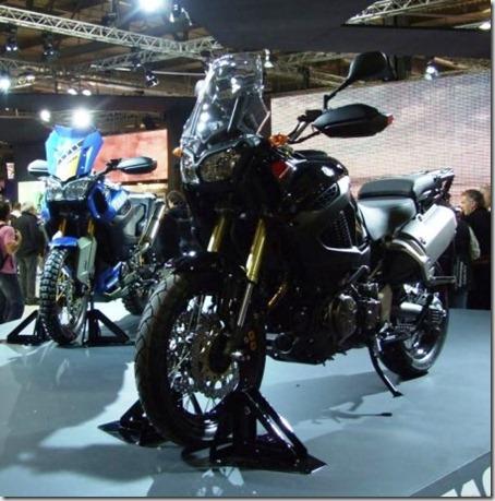 Milao_Yamaha_1200SuperTenere