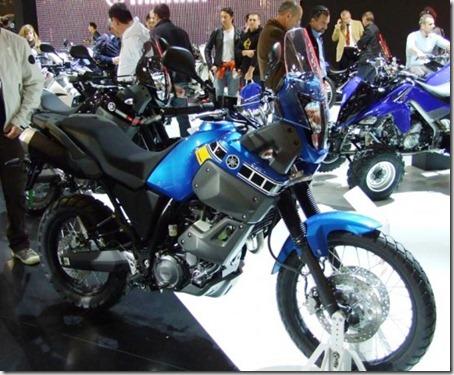 Milao_Yamaha_250Tenere