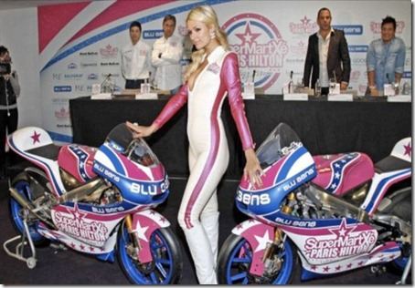 motogp-paris-hilton-unveils-125-team-4