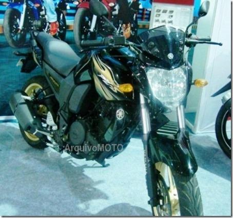 YamahaFZ16Series (1)
