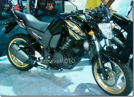 YamahaFZ16Series (2)