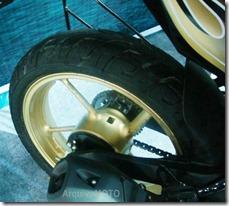 YamahaFZ16Series (4)