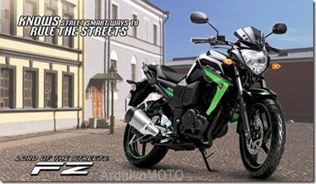 YamahaFZ16Series (5)