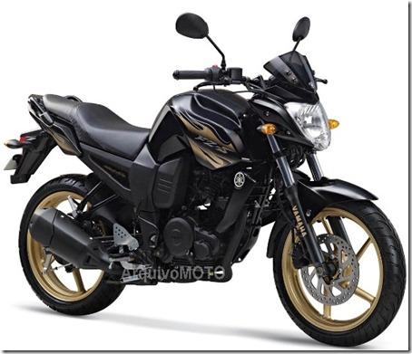 YamahaFZ16Series (6)