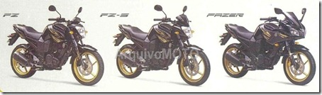 YamahaFZ16Series (7)