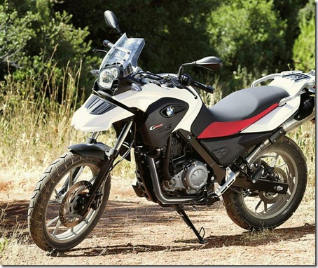 bmwG650GS_2