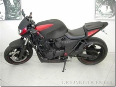 cb500custon_1