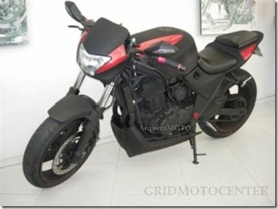 cb500custon_2