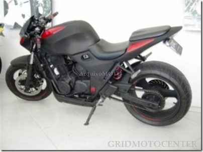 cb500custon_3