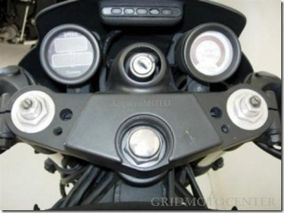 cb500custon_4