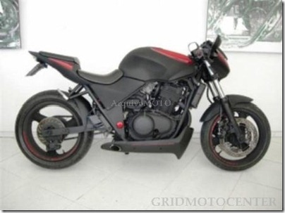 cb500custon_5