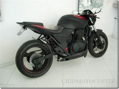 cb500custon_6