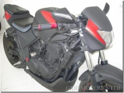 cb500custon_8