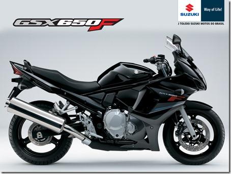 GSX650F_2011_3