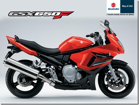 GSX650F_2011_4