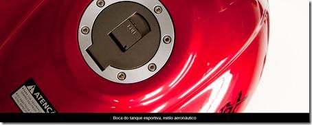 jotto135_2011_6