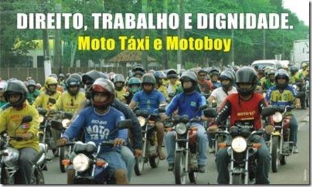 MOTO_TAXI_E_MOTO_BOY