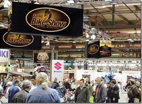 original_salao_bike_show_2011_9d0d8